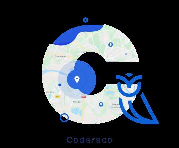 codersco_SHORT