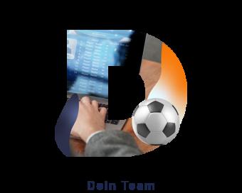 Dein Team