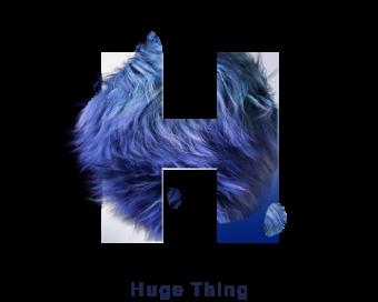 hugethings