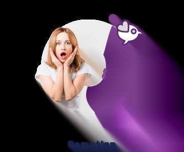 qemotion