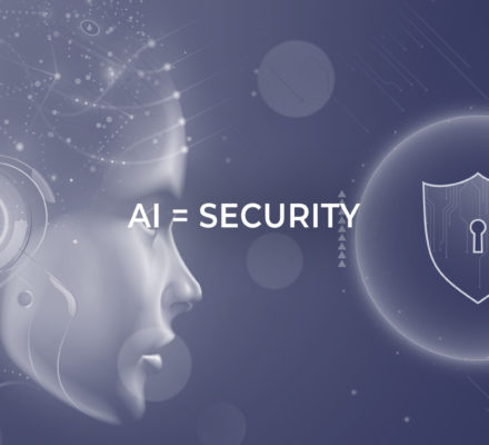 How AI can improve your security