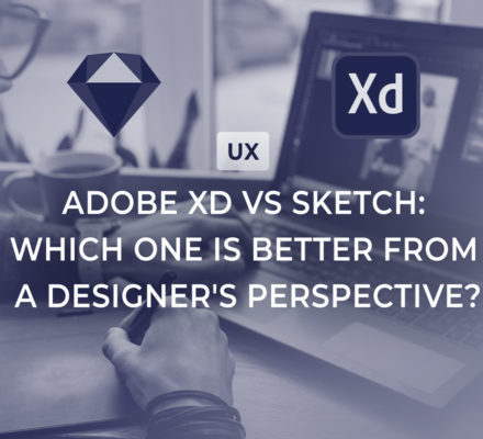 Adobe XD vs Sketch - which one is better_medium_www