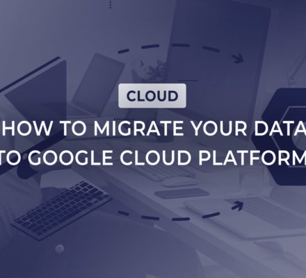 How To Migrate Your Data _www
