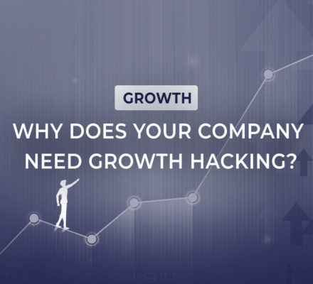 Why Does Your Company Need Growth Hacking_www