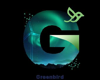 greenbird_Greenbird_Greenbird