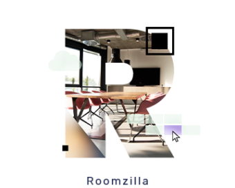 roomzilla