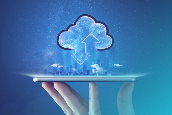 What Is Cloud-Native All About?
