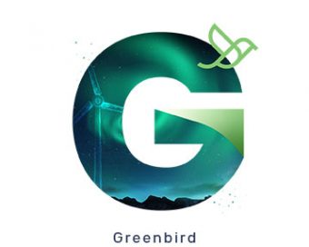 Greenbird - StepWise