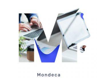 Mondeca - StepWise