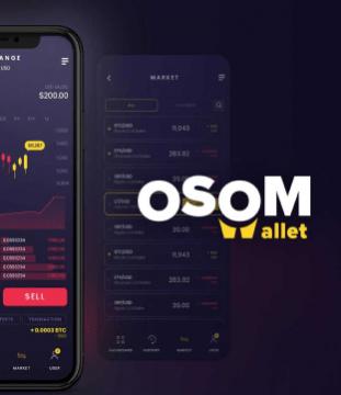 osom-wallet-1