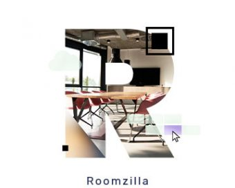 Roomzilla - StepWise