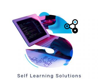 Self Learning Solutions - StepWise