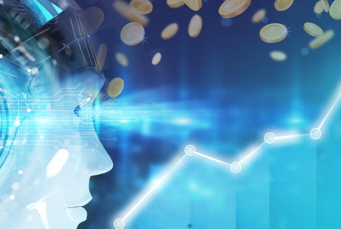 How Machine Learning Benefits Your Business?