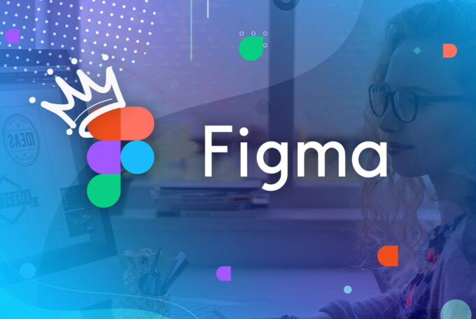 Figma's advantage over other design tools