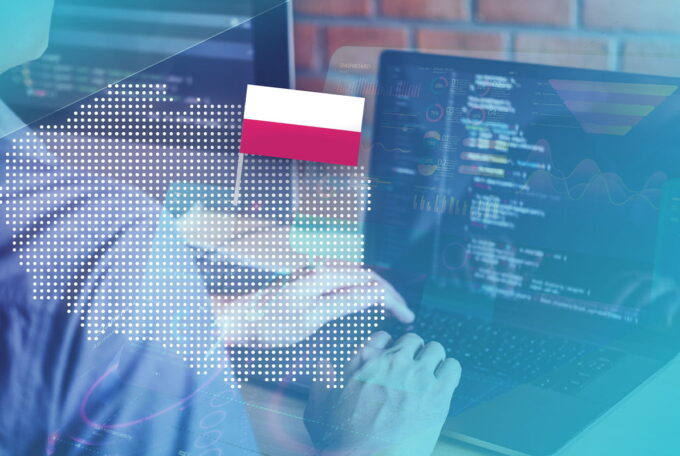 Why is it worth choosing IT outsourcing in Poland?