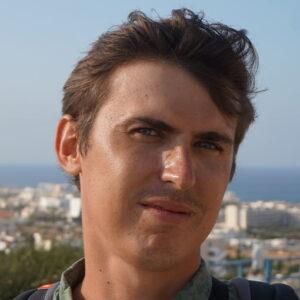 Kamil Gdula