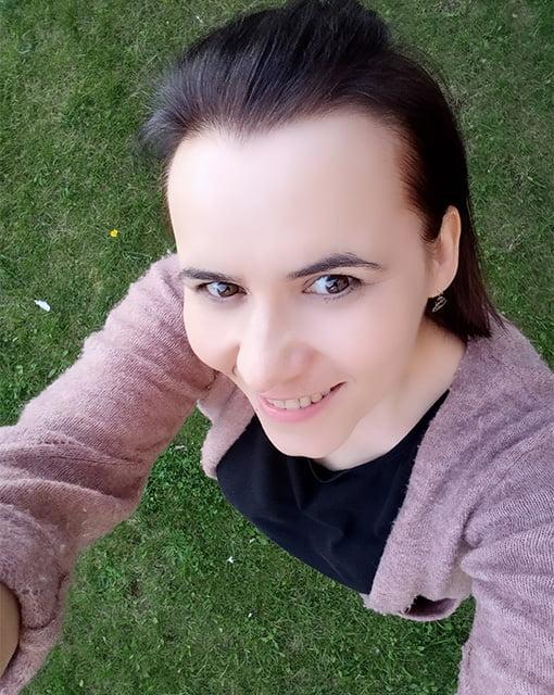 stepwise_team_Katarzyna_Rumowska