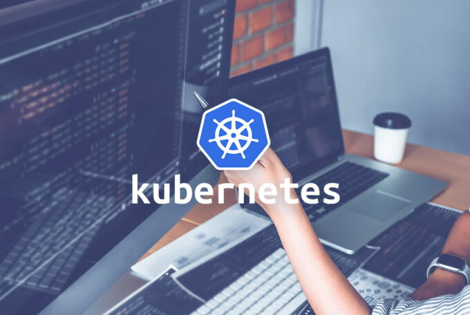 What is Kubernetes and why do you need it?