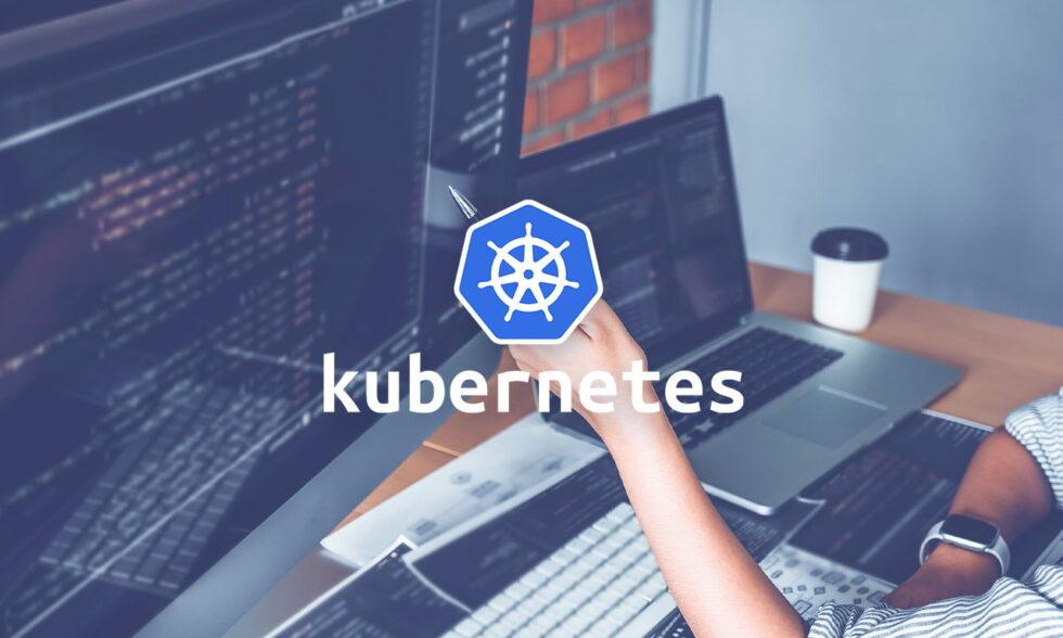 post cover - Kubernetes benefits