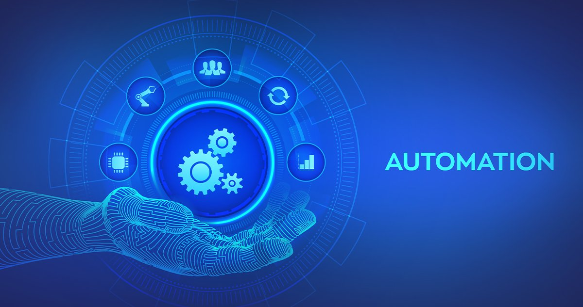 post picture - Why do you need end-to-end Test Automation?
