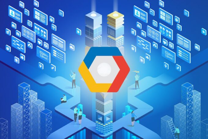 Open source databases and GCP. Why are they worth considering?