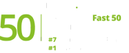Fast 50 Central Europe 2020