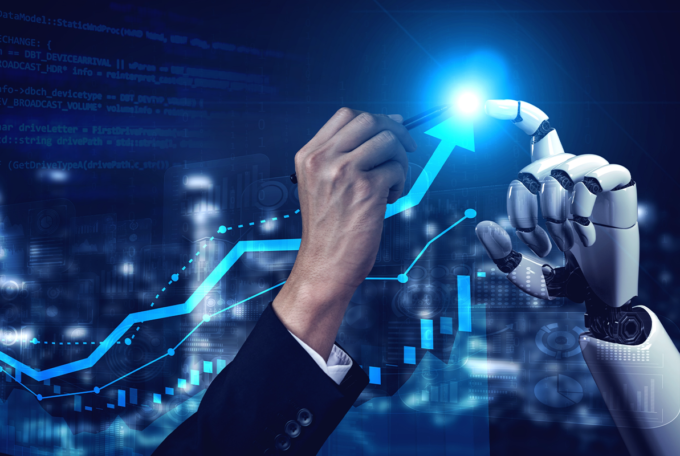Business Process Automation  (BPA) and RPA for your company