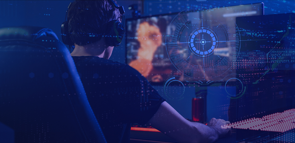 blog picture - Serious games – a new trend in the digital sphere of business